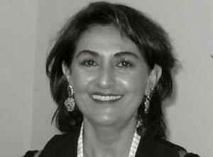 Nilou Farzaneh
