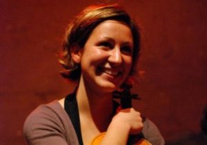 Tatiana Ecoiffier