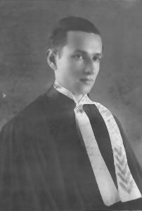 Dr. Sh. Alemi