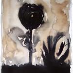 Fleur de Germination